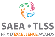 TLSS Award Wordmark Orange hybrid 03 180
