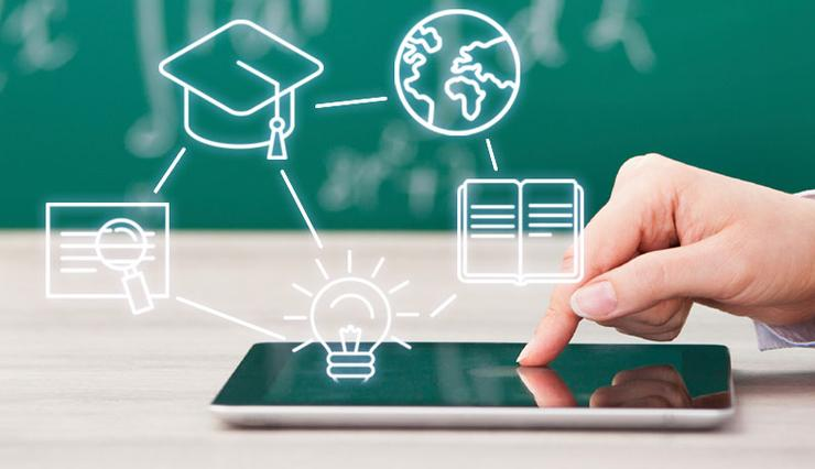 484407 the best learning management systems lms for 2015